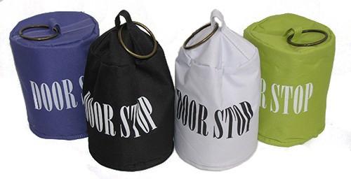 t rstopper sack im boxsack design t r stopper t rkeil gewicht 1 5 kg. Black Bedroom Furniture Sets. Home Design Ideas