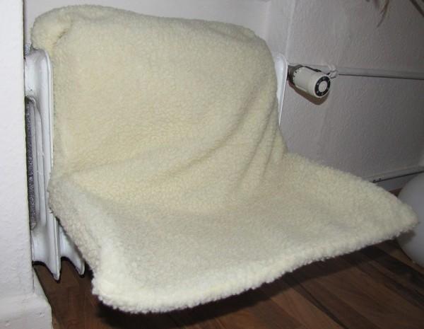 2 st ck katzenbett katzenliege katze bett mulde liege for Bett vor heizung